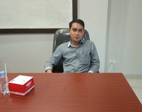 """Wow…Ini Ungkapan Formasi: """"Pelayanan Pembuatan E-KTP di Kota Pekanbaru Buruk"""" !!!!!"""