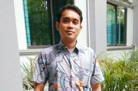 DR. Nurul Huda, SH,.MH : Menggunakan Mobil Dinas Untuk Kepentingan Hari Besar Keagamaan, Itu Korupsi
