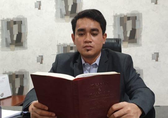 Formasi Minta KPK Pantau Dinasti Politik di Riau