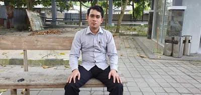 FORMASI RIAU: Di Akhir Tahun 2019, Program Anti Korupsi di Riau Belum Optimal