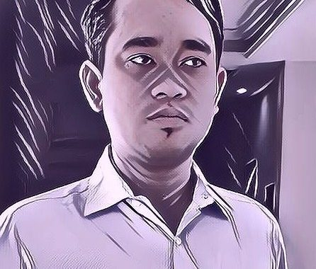 Gambut dan Perlawanan RAPP |Oleh Dr. Muhammad Nurul Huda