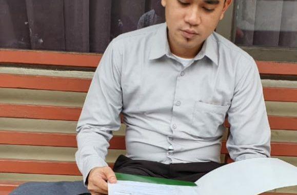Formasi Riau Minta Hentikan Dinasti Politik di Riau