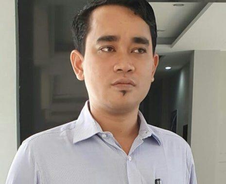Refleksi Tahun 2019 Formasi Riau, Keterbukaan Informasi Publik Mengkhawatirkan