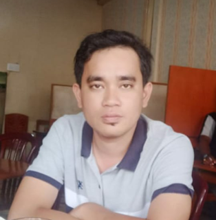 Ini Baru Pendapat Seorang Ahli Hukum Pidana, Dr Nurul Huda: Sebaiknya Rudi Hartono Dibebaskan Demi Agenda Anti Korupsi