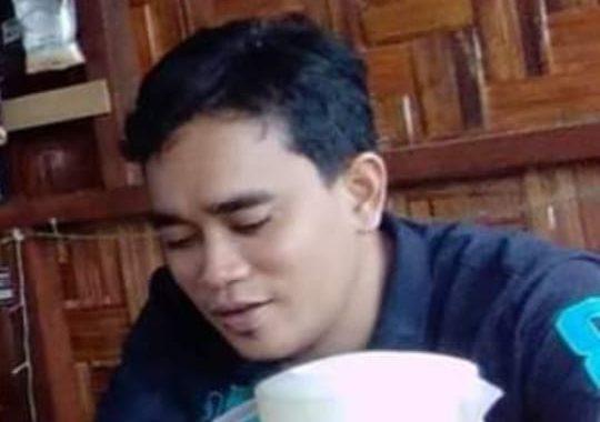 Formasi Riau ,Diakhir tahun 2019 Program Anti Korupsi di Riau Belum OPTIMAL