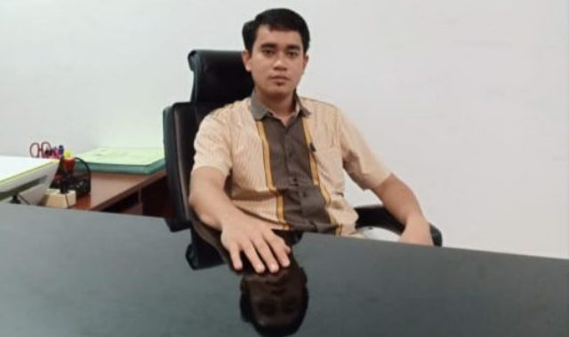 Sebaiknya Rudi Dibebaskan, Dr Nurul Huda SH MH Demi Agenda Anti Korupsi