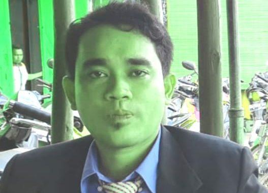 Ahli Hukum Pidana Riau : Sebaiknya Rudi Hartono Dibebaskan, Demi Agenda Anti Korupsi