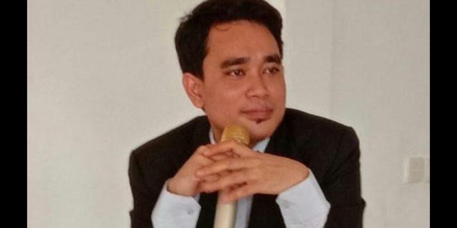 Vonis Rudi Hartono, Dr Nurul Huda Yakin Hakim Bukan Algojo