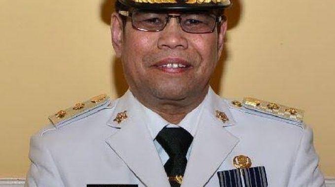 Pengamat Hukum : Polda Riau Harus DPO-kan Plt Bupati Bengkalis