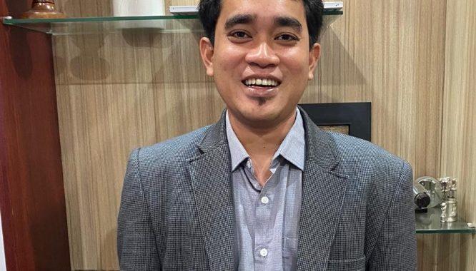 Bupati Kuansing Mangkir dari Pemeriksaan Dugaan Korupsi, FORMASI RIAU: Contoh Yang Buruk