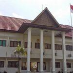 Formasi Riau: JPU Semangatnya Luar Biasa Memenjarakan Wartawan