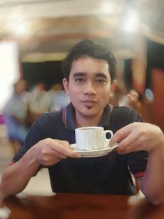 Firdaus Tagih Uang Mahar Politik ke Wasekjen PAN, FORMASI Riau : ITU KORUPSI