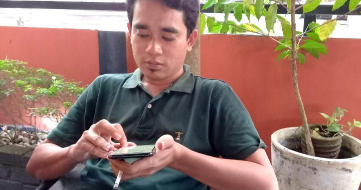 Terkait Teror Kepala Anjing Kepada Kasi Penkum Kejati Riau, Ini Pendapat Pakar Hukum Pidana