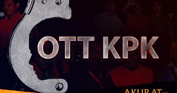 "FORMASI RIAU terkejut, dugaan korupsi SPPD ""fiktif masal dewan Rohil membengkak"""