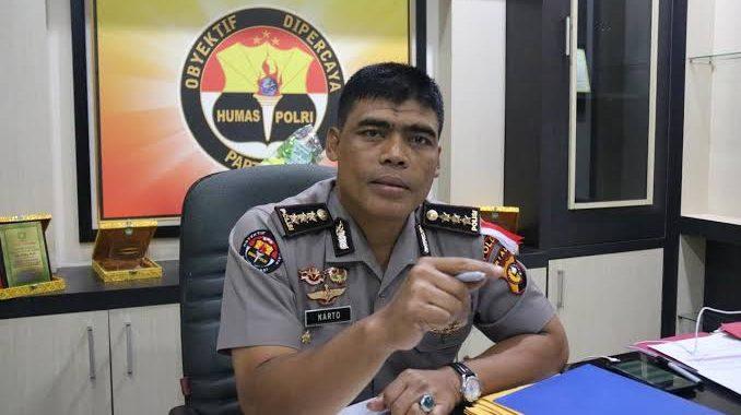 Dugaan SPPD Fiktif di DPRD Rohil, Perkara Ditingkatkan ke Tahap Penyidikan