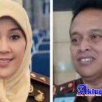 """Kejati Riau """"Sukses"""" SP3 Sejumlah Kasus Korupsi di Riau"""