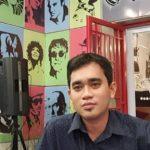 """Kejati Riau """"Sukses"""" SP3 Sejumlah Kasus Korupsi di Riau, ini Kata Ahli Hukum Pidana, Dr. M.Nurul Huda SH., MH"""