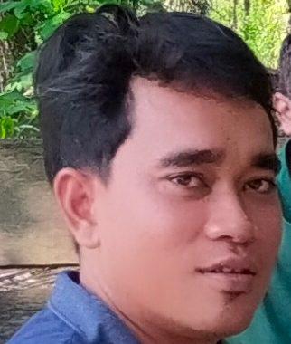 """FORMASI RIAU Tuding Tuntutan JPU Kejati Riau Kepada Yan Prana Sebagai """"Basa – basi"""""""